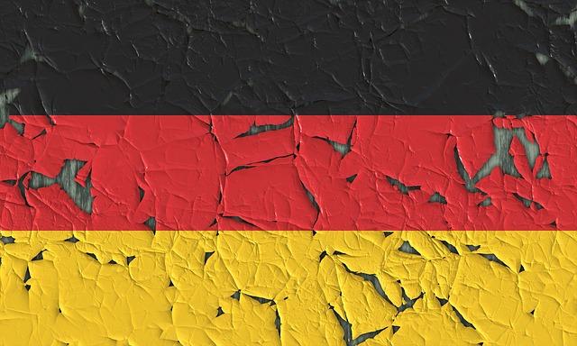 Ideologische Bundesrepublik