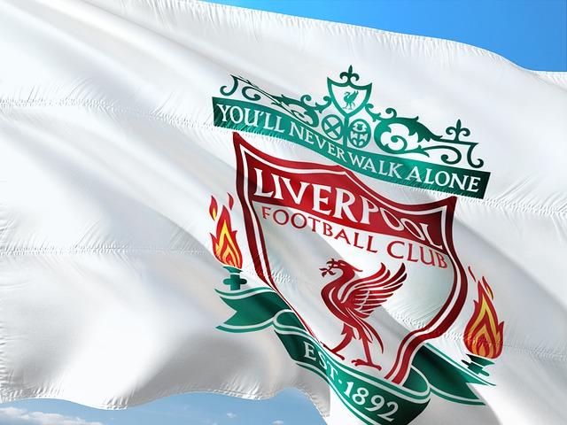 Champions League Finale Free-TV