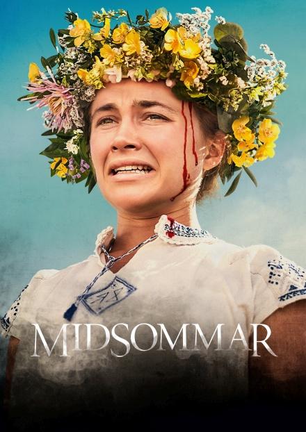 Midsommar Filmkritik