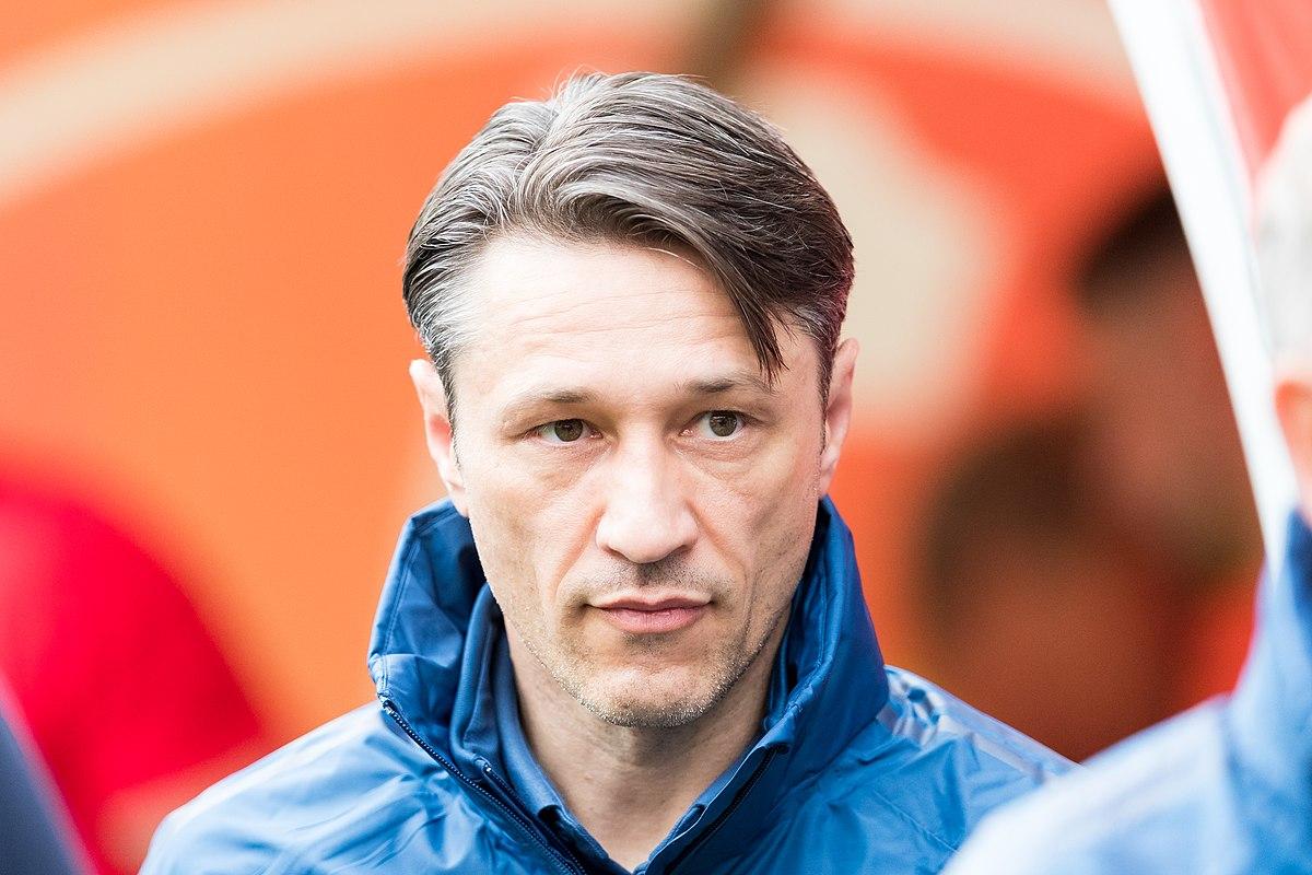 Kovac Bayern Entlassung